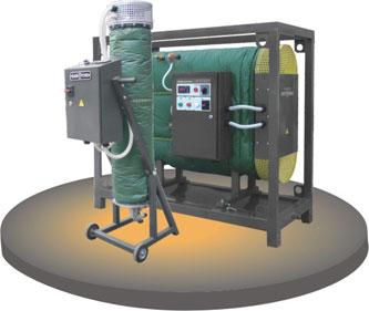 Biodisswiss - Calentadores de aceite ...